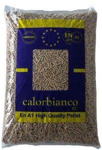 Pellet15kg_CalorbiancoEuropa-205x300